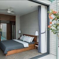Cho thuê căn hộ quận Quận 7 - TP Hồ Chí Minh giá 7.50 Triệu