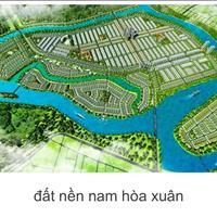 Bán đất huyện Cẩm Lệ - Đà Nẵng giá 3.10 tỷ, liên hệ ngay để tư vấn miến phí
