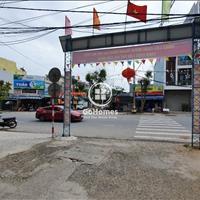 Bán đất gần đường Bùi Tá Hán, kiệt ô tô rộng tặng nhà cấp 4