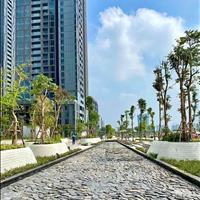 Bán căn hộ Empire City 2 PN Giá Tốt 9.3 tỷ - Vị trí hiếm có