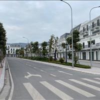 Cần bán căn liền kề trong quần thể Vincom Cẩm Phả, Quảng Ninh.