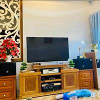 Bán nhà mặt tiền đẹp đường Lê Duẩn, Phước Nguyên, TP Bà Rịa