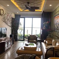 Bán căn hộ 3 phòng ngủ chung cư Green Pearl Minh Khai full đồ hướng mát