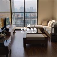 Cho thuê căn hộ An Bình City 3 phòng ngủ full nội thất giá 16 triệu/tháng