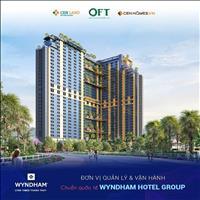 Bán căn hộ quận Thanh Thủy - Phú Thọ giá 980 triệu
