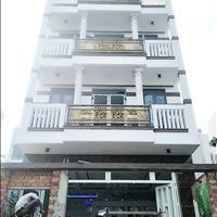 Bán nhà mặt phố quận Nhà Bè - TP Hồ Chí Minh giá 6.80 tỷ