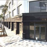 Siêu hot với dự án đầu tư hấp dẫn tại Lạng Sơn, chỉ với 1tỉ sở hữu cho mình căn shophouse bạc tỷ