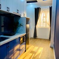 ❌Cho thuê căn hộ gần Cầu Nguyễn Văn Cừ - Trung tâm Nowzone - Cống Quỳnh Q1‼️
