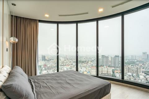 💯 Chuỗi Hệ Thống 2 Phòng ngủ - 1 Phòng ngủ - Studio - Duplex - Full nội thất - Mới 100% 💯