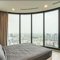 🇻🇳 Chuỗi Hệ Thống Căn Hộ 🇻🇳 2 Phòng Ngủ - 1 Phòng Ngủ - Studio - Duplex - Mới 100% 🇻🇳