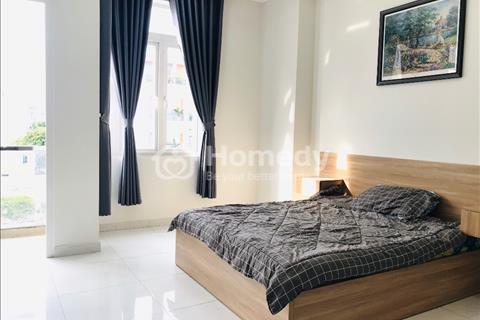 💥Cho thuê căn hộ sát cầu Nguyễn Tri Phương Q5 - Sát Đại Học Y Dược Tphcm