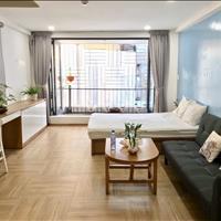 🇻🇳 Trống 1 Phòng Duy nhất - 50m2 - Full Nội Thất - Mới 100% 🇻🇳