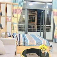 Cho thuê căn hộ gần đại học Y Dược Tphcm - Đại học Y Phạm Ngọc Thạch - Cầu Nguyễn Tri Phương