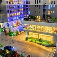 Bcons Green View - căn hộ Big C Dĩ An - 2PN trả trước 430 triệu - cuối năm  nhận nhà giá tốt