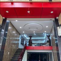 Cho thuê mặt bằng, văn phòng, phố Hàng Lược, quận Hoàn Kiếm, diện tích 60m2