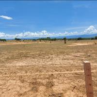 Bán đất gần biển mủi né Phan Thiết giá từ 80 - 150 ngàn/m2 sổ hồng