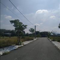 Đất Đô Thị - Giá Nông Thôn chỉ 600 triệu/nền.
