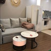 Bán căn hộ quận Hai Bà Trưng - Hà Nội giá 1.75 Tỷ