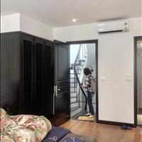 Bán gấp nhà ngõ 281 Trương Định, 4 tầng, 5 phòng ngủ, gần ô tô, ở ngay 3,395 tỷ