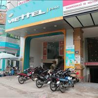 Chính chủ cho thuê văn phòng 130m2 tại 11 Nguyễn Xiển giá rẻ nhất khu vực 19tr/tháng