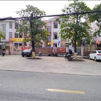 Chính chủ đất diện tích 8 x 14m, nằm ngay trong chợ ấp 5 cách UBND Vĩnh Lộc B 1 phút - giá 3 tỷ