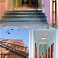 Khách sạn trung tâm thành phố Huế diện tích 170m2