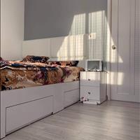 Bán căn hộ Topaz Home 3 phòng ngủ diện tích 69m2 giá 1.7 tỷ