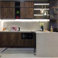 Cần bán nhanh vài căn hộ chung cư cao cấp Ocean View giá ổn nhất cho căn hộ cao cấp Đà Nẵng
