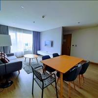 Bán căn hộ cao cấp F.Home - quận Hải Châu - Đà Nẵng giá 2.30 tỷ