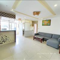 Cho thuê căn hộ Hoàng Kim 3 phòng 2wc giá 8tr/tháng full nội thất, thẻ từ, an ninh