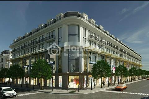 400m2 mặt bằng tầng 1 Trung kính, Cầu giấy giá rẻ, hợp đồng dài hạn.