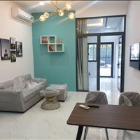 Bán căn hộ quận Tân Bình - TP Hồ Chí Minh giá 950 triệu