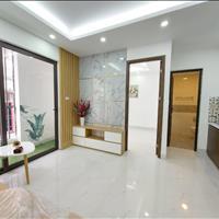 Chung cư mini Vân Hồ - Hai Bà Trưng 35 – 55 m2, full nội thất, chỉ 700 triệu/căn