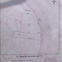Đất trung tâm thành phố Quy Nhơn 357m² giá 17,5tr/m2 rẻ nhất Bình Định
