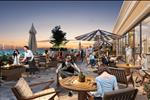 Dự án Sun Grand City Hillside Residence - ảnh tổng quan - 3