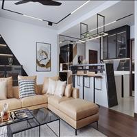 Cần bán căn hộ D'edge 3 phòng ngủ, 147m2 nội thất đầy đủ, hiện đại