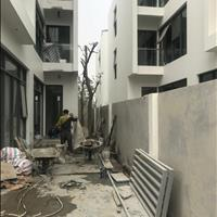 Bán nhà biệt thự, liền kề quận Hà Đông - Hà Nội giá 18.90 tỷ