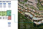 Dự án Sun Grand City Hillside Residence - ảnh tổng quan - 13