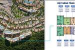 Dự án Sun Grand City Hillside Residence - ảnh tổng quan - 12