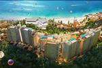 Dự án Sun Grand City Hillside Residence - ảnh tổng quan - 5