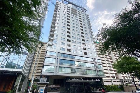 Bán căn hộ Quận 1 - TP Hồ Chí Minh, giá 12 tỷ