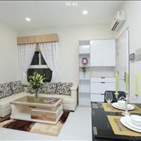 Bán căn hộ Dream Home Quận 8 bàn giao nhà hoàn thiện giá 1.5 tỷ