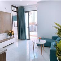 Bán căn hộ CCMN Xuân Đỉnh - Ngoại Giao Đoàn 35-60m2 oto đỗ cửa chung cư, full nội thất, vào ở ngay