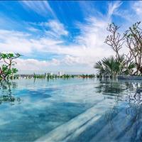Căn Hộ Ngay Nguyễn Thị Thập Quận 7. Full nội thất đầy đủ tiện nghi, dịch vụ, free hồ bơi  -Gym