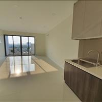Giỏ hàng chuyển nhượng căn hộ Lavida Plus Q7,MT Nguyễn Văn Linh đối diện SC VIVO City view đẹp