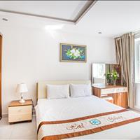 CĂN HỘ 1 phòng ngủ ngay trung tâm Phú Mỹ Hưng Quận 7, Hưng Gia thuận tiện di chuyển trong nội khu