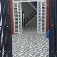 Cho thuê nhà riêng sát KCN Cầu Tràm, đường xe tải khu vực dân cư, 4x22m5, 5tr/tháng, ở liền nhà mới