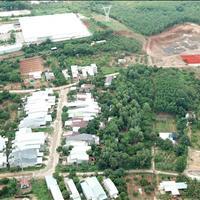 Bán 210m2 đất Đồng Phú - Bình Phước giá 580 triệu
