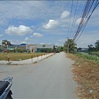 Bán đất quận Bình Chánh - TP Hồ Chí Minh giá thỏa thuận