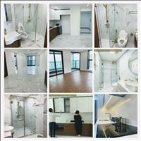 Cho thuê căn hộ 3N nội thất cơ bản (có thể lắp full nội thất) tùy theo nhu cầu khách hàng